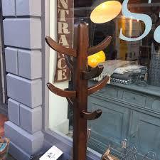 terrific unbelievable wooden coat stand gallery