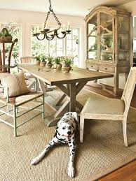 rug under dining room table rug
