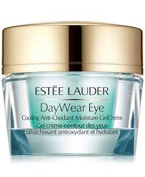 Estee lauder day eye cream