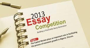 ian stock exchange essay competition  ia stock exchange essay competition
