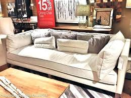 comfortable sectional sofa. Deep Comfy Couch Most Comfortable Sectional Sofa The Search For A  Our Tufted Comfortable Sectional Sofa R