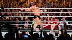 WWE Royal Rumble 2020 recap, results, and review