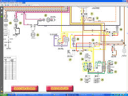 need a wiring diagram for a 2005 f5 arcticchat com arctic cat click image for larger version handwarmersf5 jpg views 13333 size 250 8