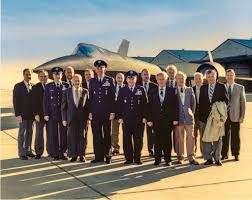 keesler afb ms 1969 google search been there sr 71 retirement ceremony at beale afb ca from left briggen harold
