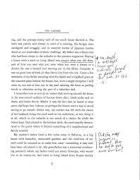 Sample Essay In Mla Format Dako Group