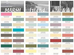 sand paint colorDuronPaintColorsSiennaSand  casanovaInterior