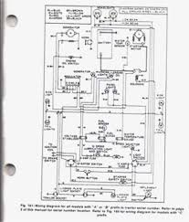 Images ford 3000 wiring diagram i need a for ripping
