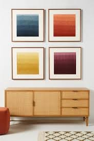 <b>Wall Art</b> & <b>Wall</b> Décor | Anthropologie