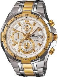 casio ex189 edifice analog watch for men buy casio ex189 casio ex189 edifice analog watch for men