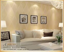 Beautiful Wallpaper Design For Home Decor Wallpaper For Homes Decorating Best Home Design Ideas sondosme 77