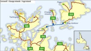 Image result for change islands