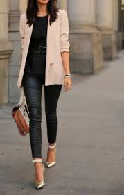 what to bring to a job interview teenager fashionable job interview outfit for teens need to copy 32 fashion