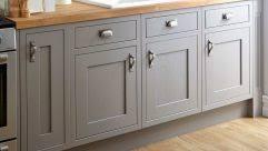 kitchen cabinet offset cabinet hinges cupboard door handles vanity exposed cabinet hinges n40 hinges