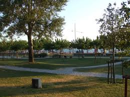 file sound garden thessaloniki waterfront jpg