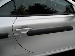 door defender the car door protector set up instructions for using on your vehicle