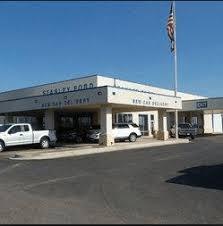 2017 Chevrolet Silverado 1500 LT LT1 in Andrews, TX   Odessa ...