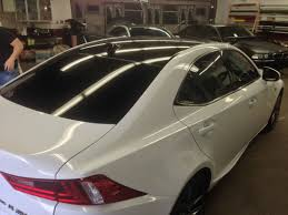 how much does it cost to paint car roof black future cars