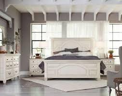 Modern bedroom furniture Pakistani Cheap Modern Bedroom Sets Elegant Furniture 50 Luxury Levines Furniture Sets Levines Furniture 0d Cheap Cado Modern Furniture Inspirational Modern Solid Wood Bedroom Furniture Sundulqqme