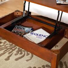 brilliant lift top coffee table plans with captivating how to make a free coffe