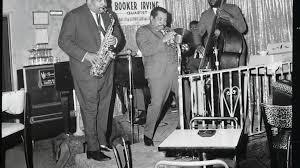 Rare <b>Cannonball Adderley</b> 1966 Seattle concerts going digital ...