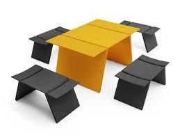 v modern furniture. image v modern furniture i