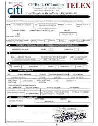 Transfer Order Template Fake Bank Transfer Template Bank Receipt Template Wire Transfer