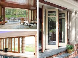 Jeld wen folding patio doors Exterior Folding Patio Doors Lowes Siteline Wood Door Jeld Wen Prices Marvin Bswift Training Global Interior Bisappwg Jeld Wen Folding Patio Doors Bisappwg