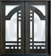 modern single door designs for houses. Main Entrance Door Design Artistic To Beautify Simple Modern House Single Designs For Houses L