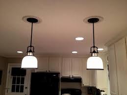 hamilton bay ceiling fan light kit inspirational casablanca 19th century 99u69z kg99a 69 in burnished
