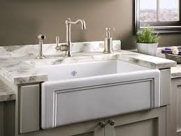 White Kitchen Sink Faucets Kitchen Bar Faucets Luxurious Kitchen Sink Faucets Design And
