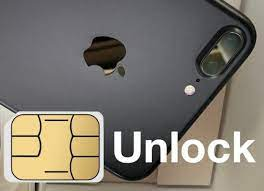 how to unlock an iphone 7 from at t