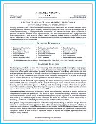 Buy Custom Research Papers Research Papers For Sale Corporate