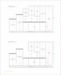 Hauteur Plan De Travail Salle De Bain Génial Hauteur Plan De Travail