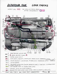 vw type 3 engine diagram wiring diagram sample volkswagen type 3 engine diagram wiring diagrams konsult type 2 vw engine diagram wiring diagram centre