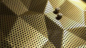 perforated sheet metal lowes perforated steel sheet metal new zealand lowes plate philippines