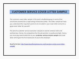 Gross Call Center Manager Anschreiben Fotos Bilder Fur Das Customer