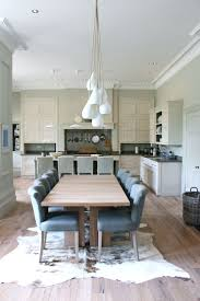 Farrow And Ball Kitchen 17 Best Images About Kitchen Inspiration On Pinterest Skimming
