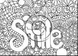 Small Picture awesome sundial coloring page mandala with printable abstract