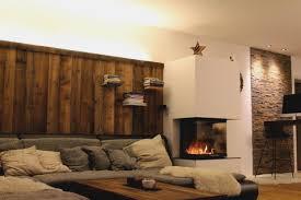 Wohnzimmer Ideen Wandgestaltung Holz Uadeconline