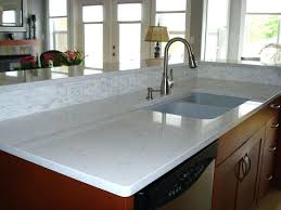 white solid surface bathroom countertops solid surface kitchen top best kitchen quartz bathroom vanities d