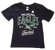 Shirt Philadelphia Philadelphia Denim Eagles Eagles