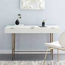 office furniture collection. Zane Office Collection · Audrey Furniture