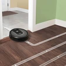 roomba hardwood floor cleaner