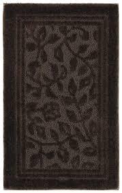 stunning square bath rug with mohawk home wellington bath rug reviews wayfair
