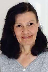 Rosmarie Fink – Menschen mit Demenz begleiten