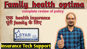 Health care expenses are increasing considerably each day and health insurance, also known as mediclaim in india, is a form of insurance which covers the the plan can be taken for an individual or for your family as a family floater health insurance plan. Star Health Life Insurance Family Health Optima Fho Insurance Plan Hindi Myfirstshorts Shorts Z Insurance
