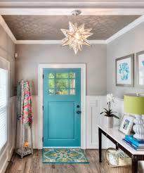 interior paint color trendsFair 10 Interior Paint Color Trends 2017 Decorating Design Of