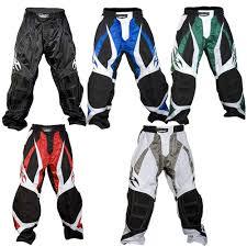 Valken V Pro Roller Hockey Pants Valken V Pro Inline