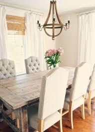 chandelier in dining room. 15 Classy Dining Room Chandelier Ideas In M