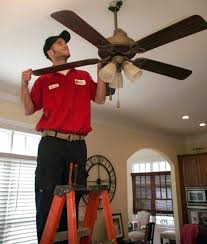 ceiling fan pull chain broke how to replace a ceiling fan pull chain switch with pictures